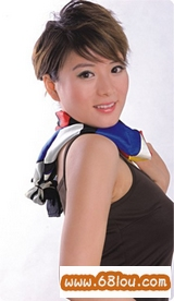 怎么打蝴蝶结,10种实用蝴蝶结打法(图解) handdiy.com