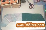 手工DIY网-www.handdiy.com